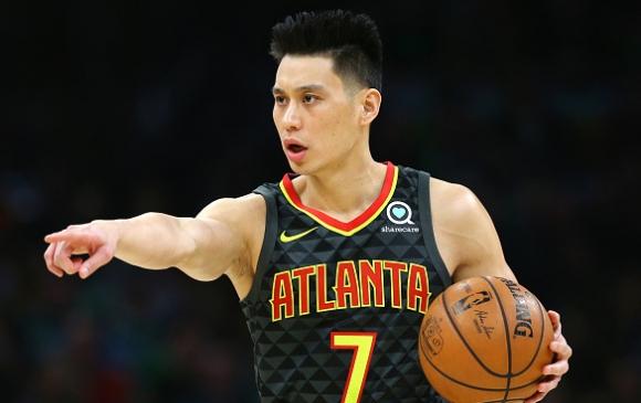 """Ще се завърне ли """"Линсенити"""" в НБА?"""