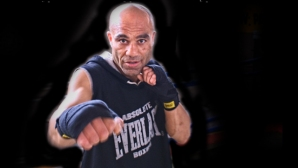 Благотворителен турнир събра 1775 лева за лечението на големия български боксьор Краси Чолаков
