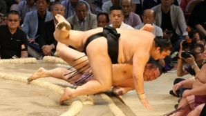 Загуба за Аоияма в седмия кръг в Токио