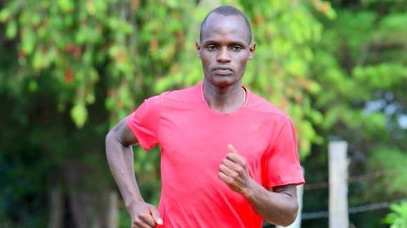 Спряха правата на кейнийски бегач за 3,5 години, след като се измъкна от допингтест