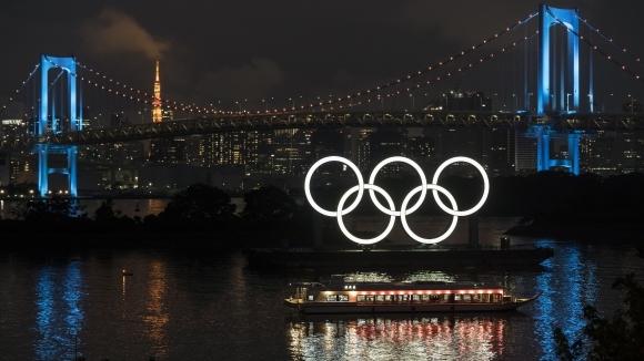 МОК и организационният комитет на Токио 2020 договарят план за провеждане на Олимпийските игри