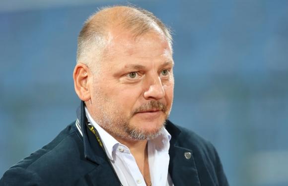 Петко Петков: Тежка ситуация, не се отказваме