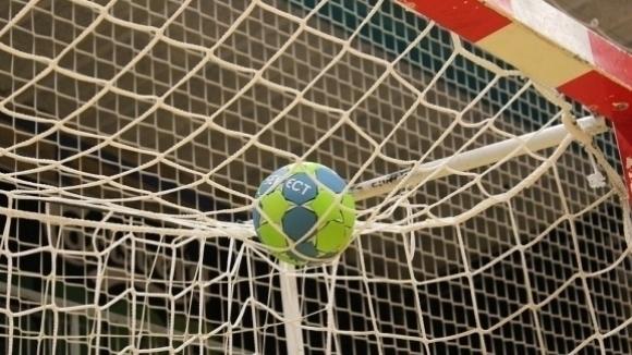 Шумен и Осъм с нови победи в мъжкото хандбално първенство