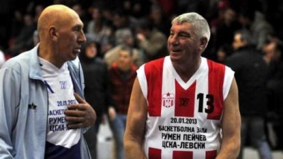Милко Арабаджийски: Преди беше чест да те викнат в националния, сега едва събираме играчи