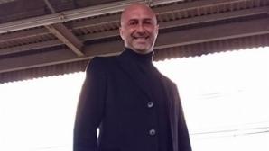 Илиан Стоянов се връща, иска лиценз