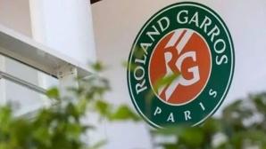"Тенисистка от квалификациите на ""Ролан Гарос"" е дала положителна проба за коронавирус"