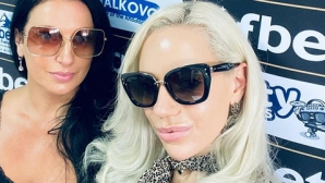 """Психоложките Лилия Стефанова и Кети Вандова: Не очаквахме да изгреем във вестник """"Сън"""""""