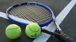 Турнирът по тенис в Хонконг бе отложен заради пандемията
