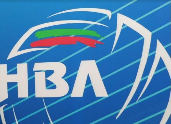 Официално: Финалът за Суперкупата е на 10 октомври в София