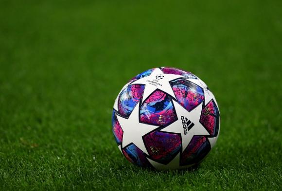 УЕФА отряза Белгия за мач с публика с Кот Д'Ивоар