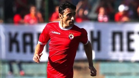 Тодор Янчев: Има голям шанс ЦСКА да влезе в групите