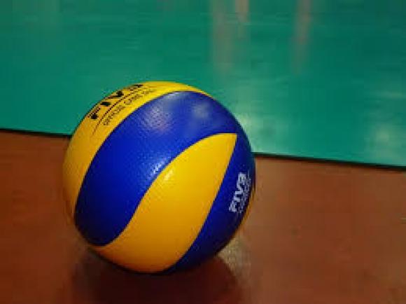 Тази есен в Пловдив ентусиастите на аматьорския волейбол ще премерят сили