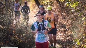 """Благотворителен зелен маратон ще се проведе в природен парк """"Златни пясъци"""""""