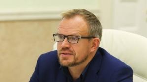 Световната купа по сноуборд в Русия е отложена