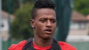 Ливърпул преотстъпи млад защитник в Испания