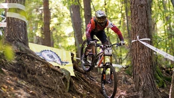 Най-добрите родни планински колоездачи ще мерят сили на Витоша през уикенда