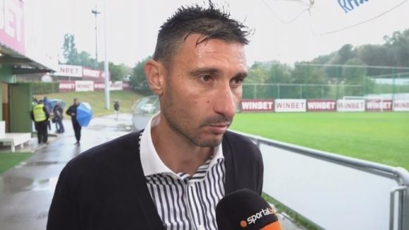 БФС отказа отлагане на Кариана - Добруджа, въпреки съгласието на двата отбора и наличието на свободна дата