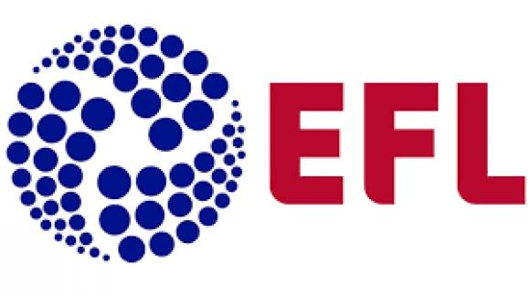 ЕFL отхвърли финансова помощ от Висшата лига