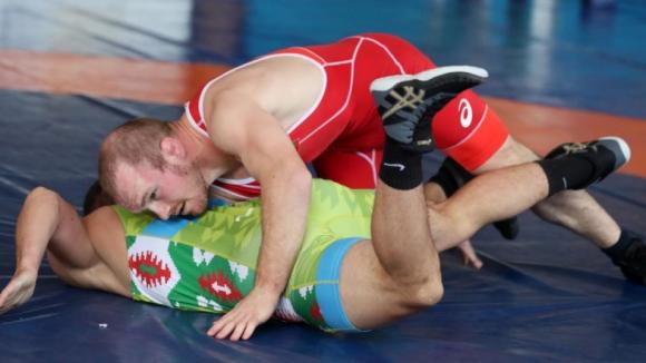 """Международният турнир по свободна борба """"Дан Колов"""" е под въпрос"""