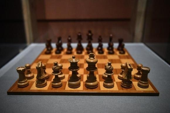 Шахматният турнир на претендентите ще се поднови през пролетта на 2021 година