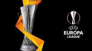 УЕФА Лига Европа се завръща с два български отбора в ефира на БНТ