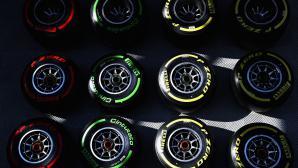 Пирели обявиха как ще се проведе тестът на гуми в Португалия