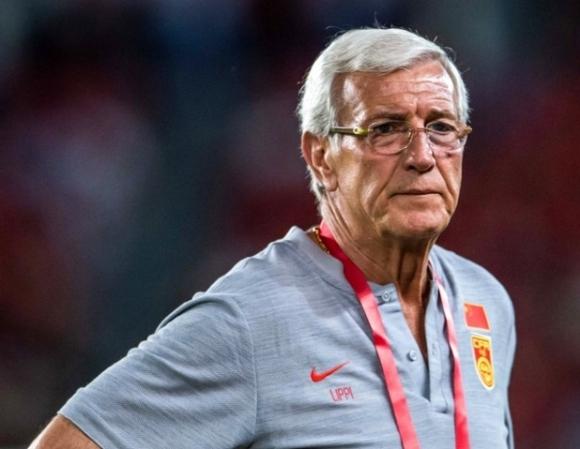 Марчело Липи обяви оттеглянето си от футбола