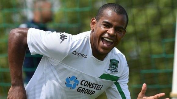Жоаозиньо разкри защо се е провалило завръщането му...