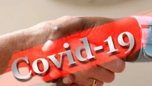 Близо 25% са положителните проби за COVID-19 през последното денонощие