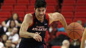Български баскетболист подсили испански втородивизионен клуб