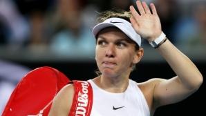 Халеп би играла в Australian Open 2021, но при едно условие