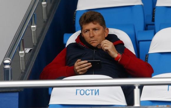 Решението за Загорчич още не е окончателно, има и...