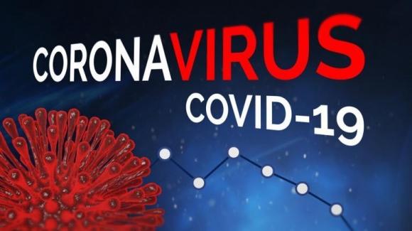 Нов скок в броя на заразените и починалите с COVID-19