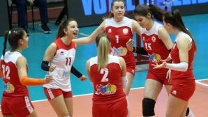 Локомотив (София) срещу ЦСКА на 1 ноември
