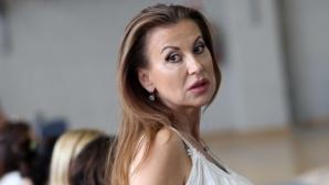Илиана Раева: Момичетата са добре