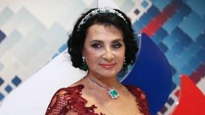 Ирина Винер-Усманова смята да бъде преизбрана за шеф на руската федерация