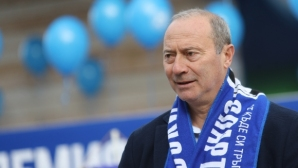 Кокала: Стоянович ще е тотална грешка за Левски