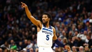 Играч от НБА може да бъде осъден на пет години затвор