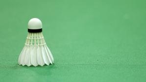 Иван Русев отпадна на четвъртфиналите в Германия