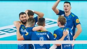Отложиха мач на Цецо Соколов и Динамо заради съмнения за коронавирус