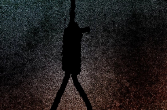 Намериха обесен 19-годишен самоковски борец
