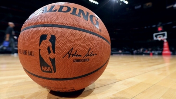 Нов формат на плейофите обявиха от НБА