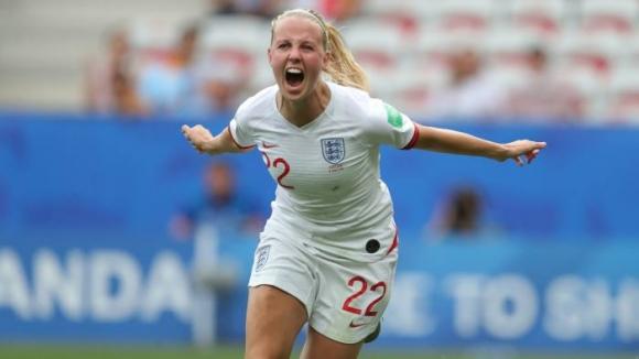 ФИФА прие реформи в женския футбол