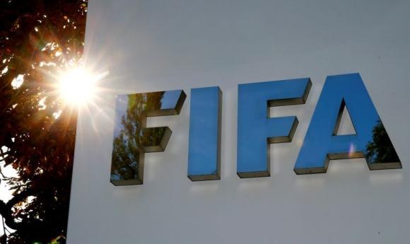 ФИФА отмени наказанието на Тринидад и Тобаго