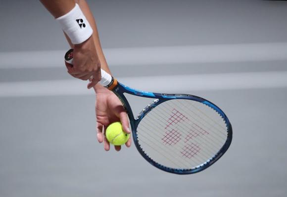 Тенис Австралия за евентуално отлагане на Australian Open: Това е чиста спекулация