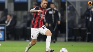 Милан води преговори за договорите на три от звездите