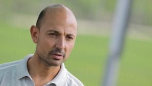 Пелето разкри защо не му позволяват да учи за треньор
