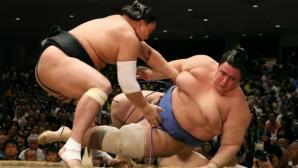 Аоияма допусна девета загуба в Токио