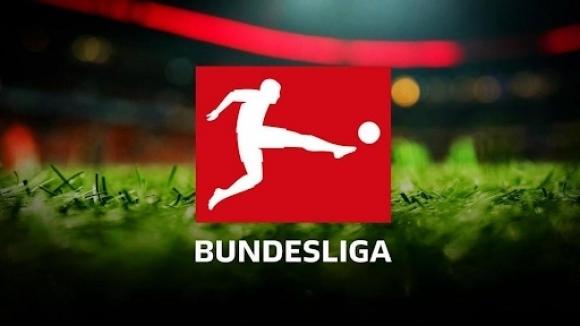 Германското правителство подпомага спорта, но не и...