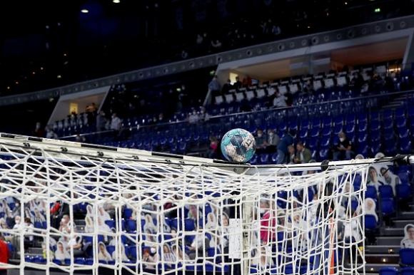 Дания ще приеме всички мачове от Европейското...